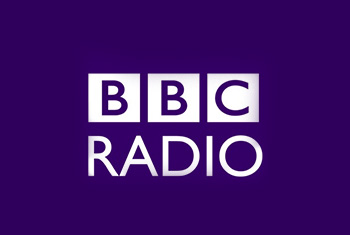 BBC Radio - Jan 10, 2014